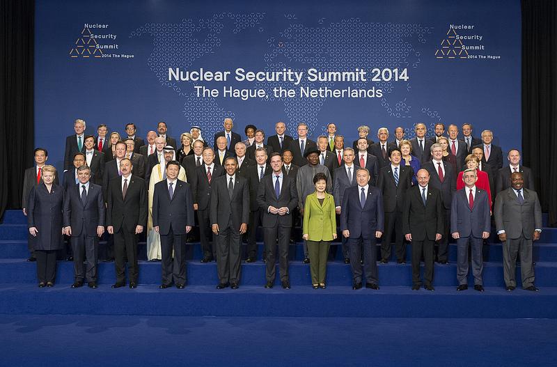 (photo flickr/IAEA Imagebank)