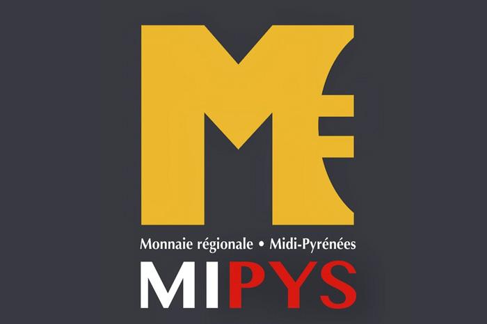 (crédit mipys.net)