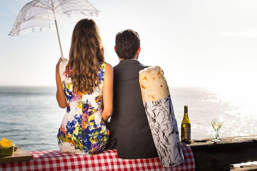 """Le sac pour tapis de yoga """"burrito"""". En toute simplicité. (www.brogamats.com)"""