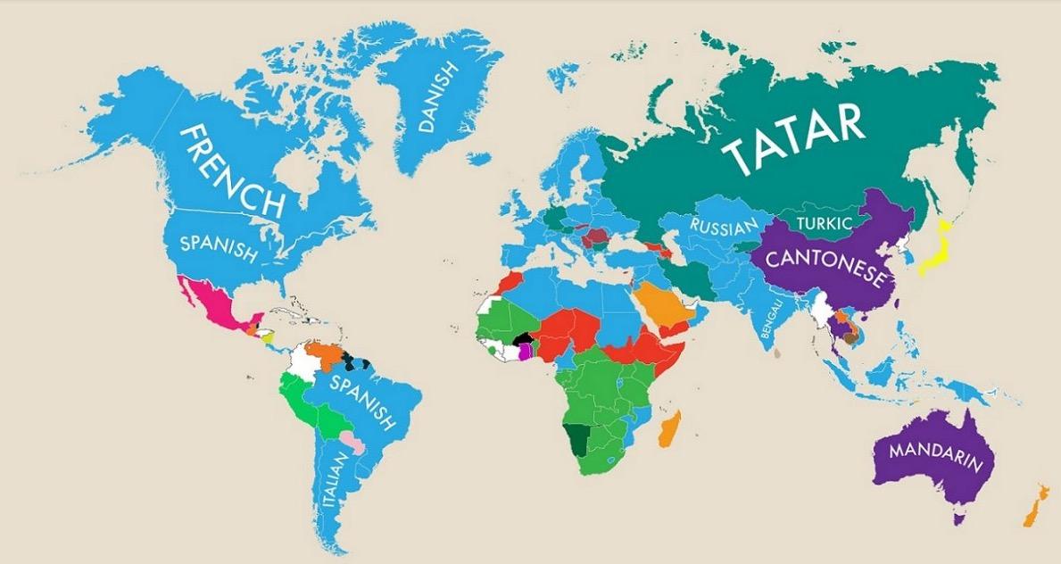 cliquez pour agrandir (source: http://www.movehub.com/blog/global-second-languages)