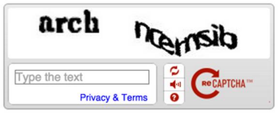 reCAPTCHA_OldAPI.0