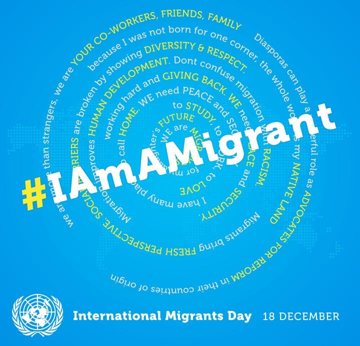 (capture d'écran: http://www.idwfed.org/en/activities/global-international-migrants-day-1)