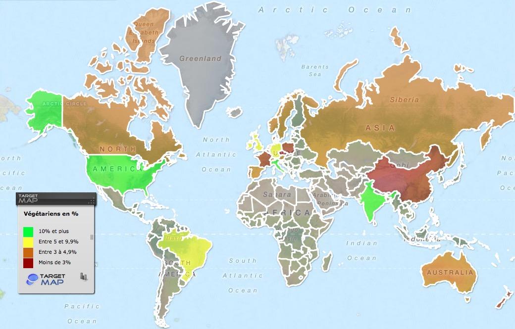 http://www.targetmap.com/viewer.aspx?reportId=25544