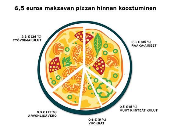 (capture d'écran Facebook/Suomen poliisi)