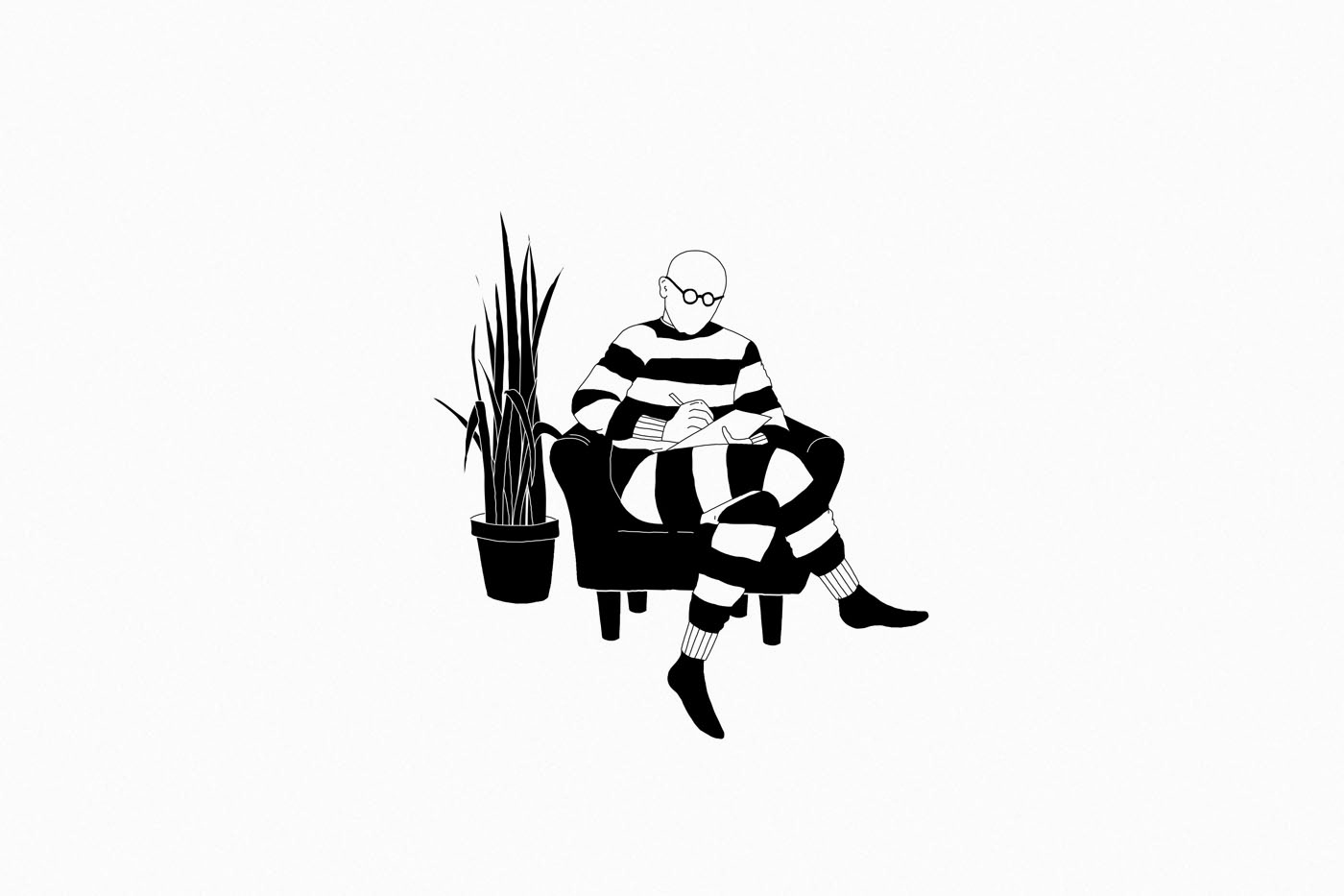 (illustration Anissa Radina/8e étage)