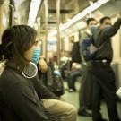 (photo flickr/Eneas)