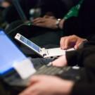 Une centaine de hackers ont déjà été recrutés (Photo : Flickr/Diusgovuk)