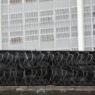 Prison municipale de Detroit, Michigan. (photo d'illustration flickr/T D Eaglesham)
