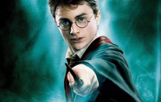Harry_Potter-1024x577