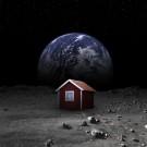 (Sara Medina Lind/Moonhouse project)