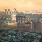 Le projet de Troisième Temple. (The third Temple/Youtube)