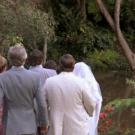 (capture d'écran tirée d'un extrait du film Scarface (1983))