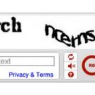reCAPTCHA_OldAPI.0 copie