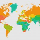 (source : http://i100.independent.co.uk/article/the-global-obesity-epidemic-in-four-maps--lkszPZhg1l)