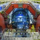 (CERN)