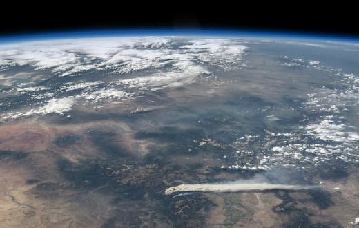 (photo/NASA)