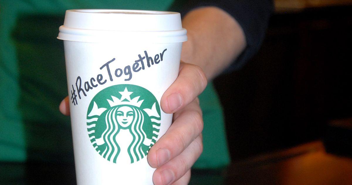 Starbucks rencontres en ligne Wellie Boot Dating