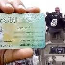 ISIScardfe-570226