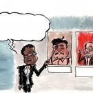 dessin-de-presse-03-04-2014-prev