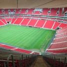 Le Stade Mane Garrincha à Brasilia. (photo flickr/agenciabrasilia)