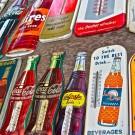 Un Mexicain boit en moyenne 136 L de soda par an, augmentant ses risques d'obésité et de diabète. (Photo Flickr/John Dyer)