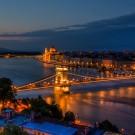 Officiellement, plus de 300 000 Hongrois vivraient à l'étranger. Officieusement, ce pourrait être le double (Photo Flickr / DomiKetu)