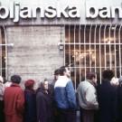 ljubljanska-banka-b97f1d95629c6bf5b74247eef7bda83b_view_article