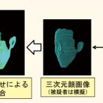 Document police de Tokyo