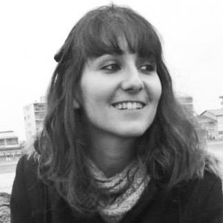 Camille Jourdan