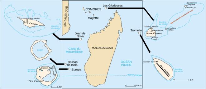 rencontre malgache en france