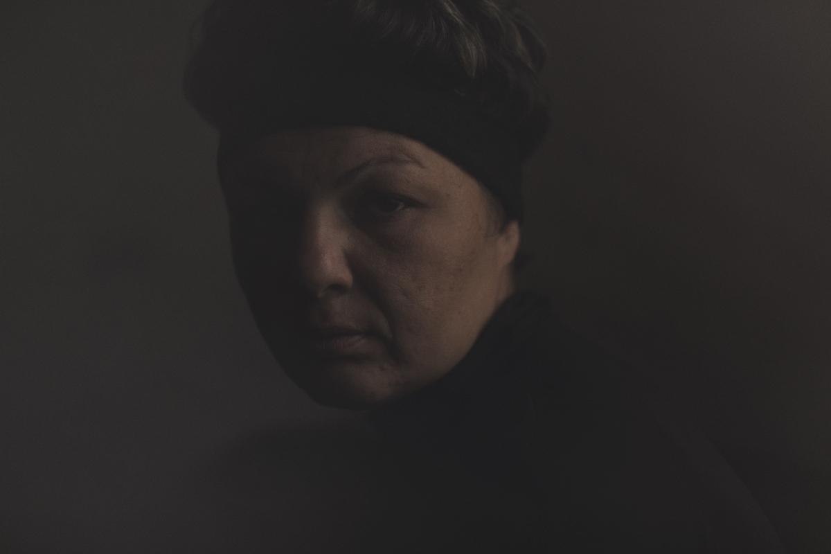 veuves donetsk