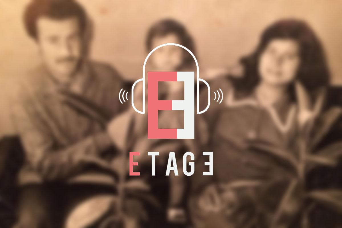 libanpodcast