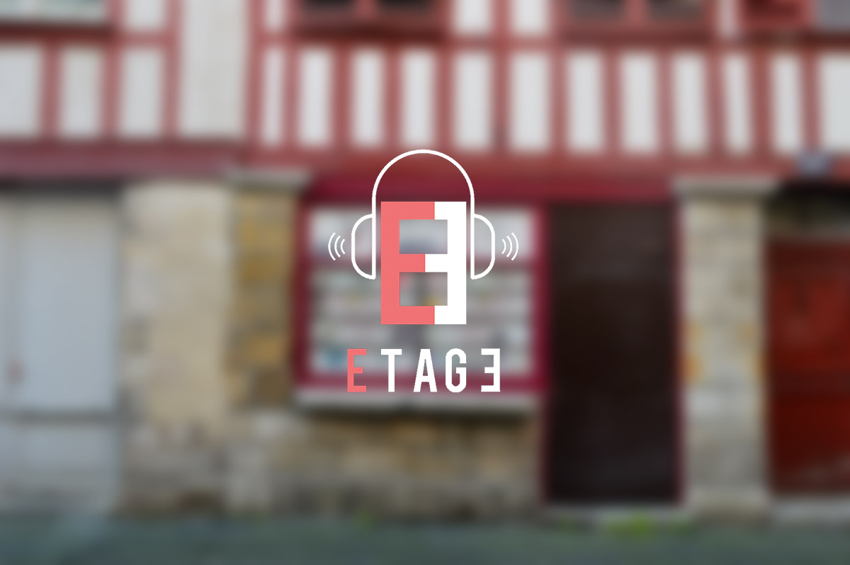 podcast basque