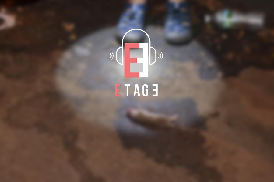thumbnailratpodcast