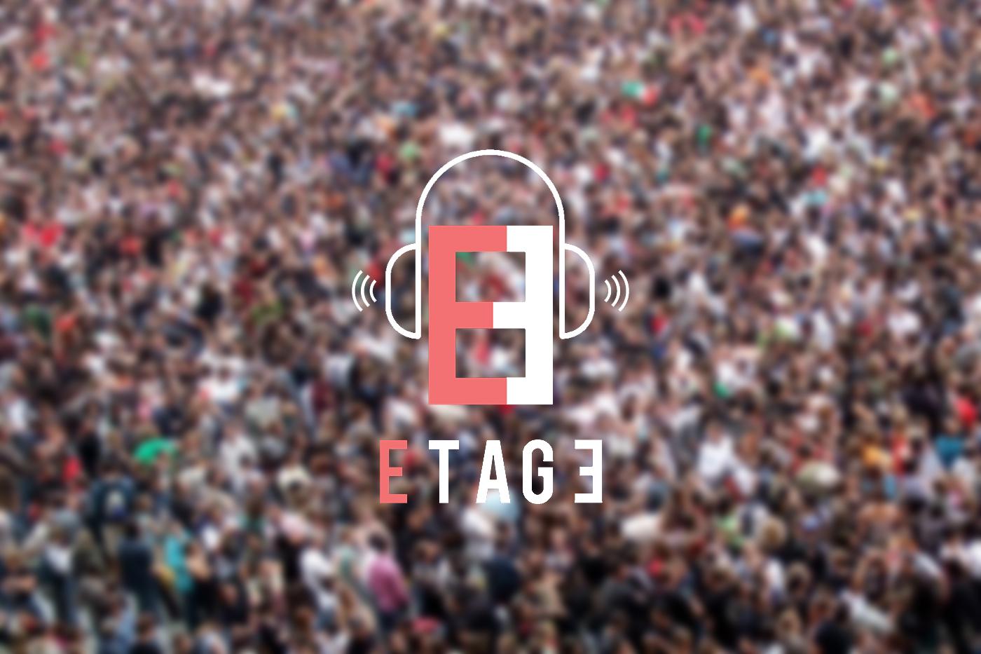 Podcast pop
