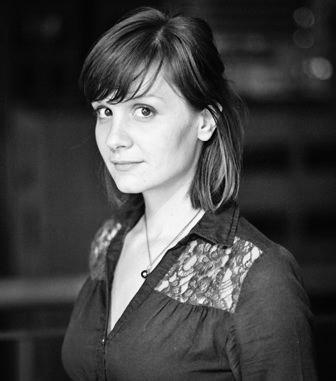 Mathilde Dorcadie