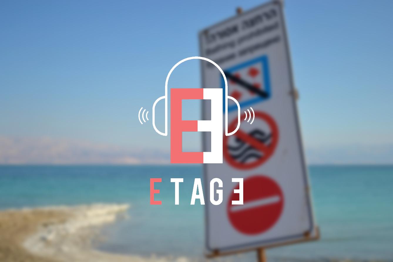 Podcast mer Morte