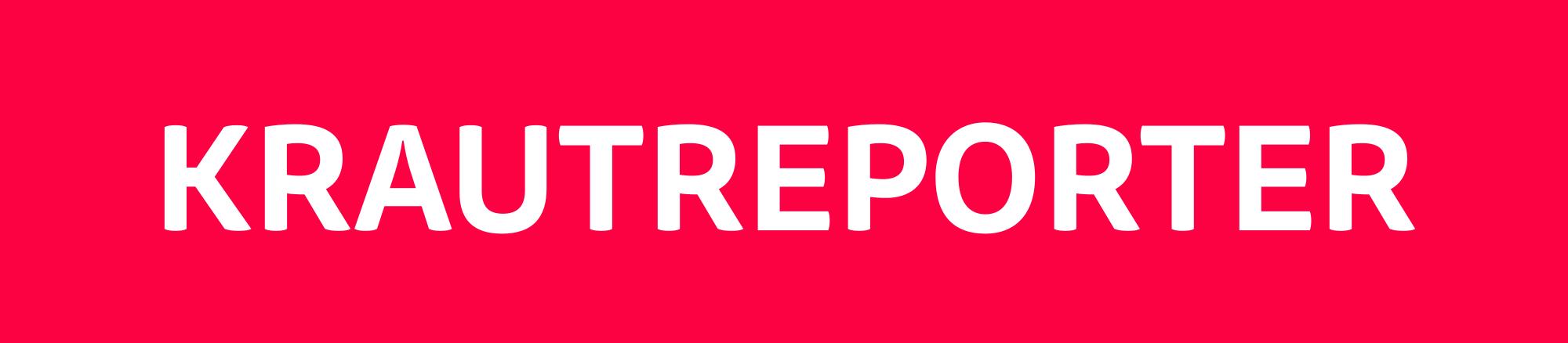 Krautreporter_logo.svg