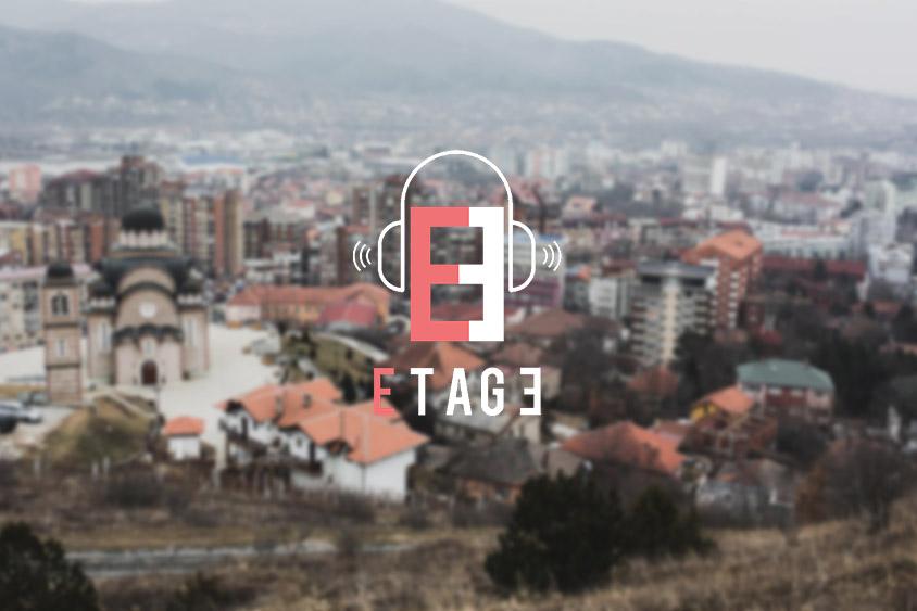 Podcast Kosovo avenir Vladimir Vasak